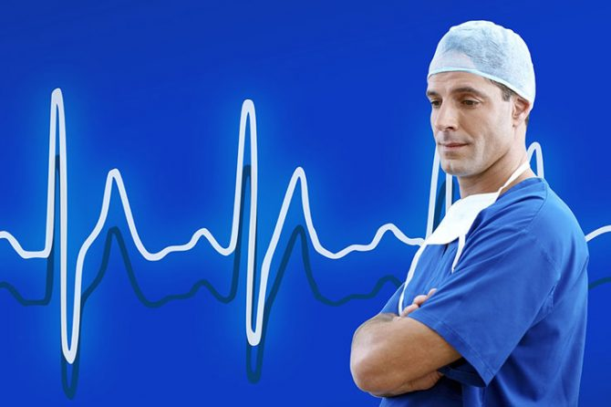 Importance of an adequate occupational health